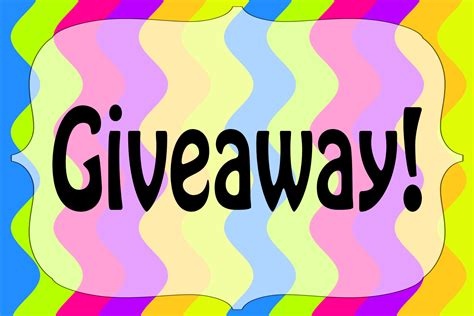 The Giveaway - 29 single nigerian giveaway naijasinglegirl
