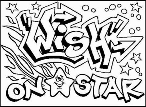 famous graffiti coloring pages get this graffiti coloring pages free printable 13110