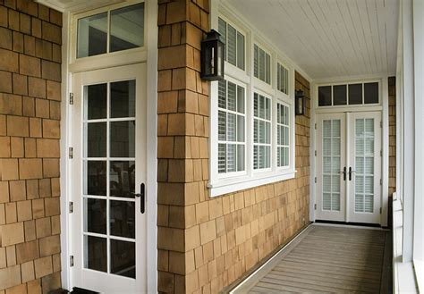 Impact Windows And Doors by Impact Windows And Doors Grand Floridian Hurricane