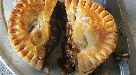 White Black And Red Kitchen - linda mccartney foods vegetarian country pies