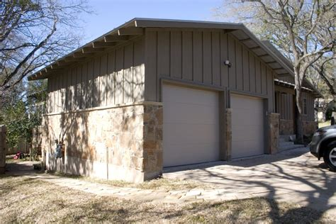 ranch house remodel ideas we love austin ranch house remodel ideas we love austin