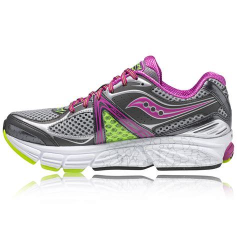 running shoes for narrow saucony omni 12 s running shoes narrow width 50