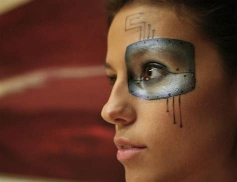steunk fantasy art fashion 1783611227 316 best images about face painting on face painting designs paint and simple face