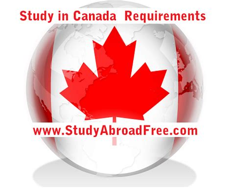 Mba Colleges In Canada Without Ielts by Study In Canada For Free Study In Canada Without Ielts