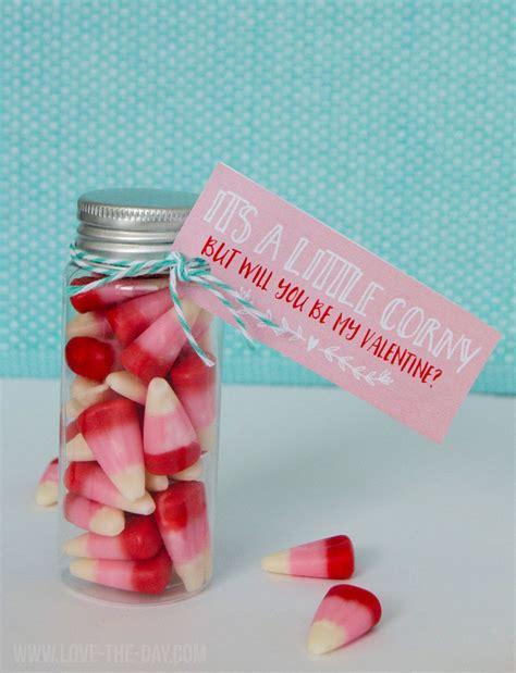 corny valentines day free corny tag the day