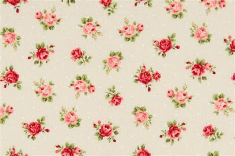 Quilt Gate Fabric by Cottage Shabby Chic Quilt Gate Fabric Roses Ru2220y 17a Pale Peachybeige Bty Ebay