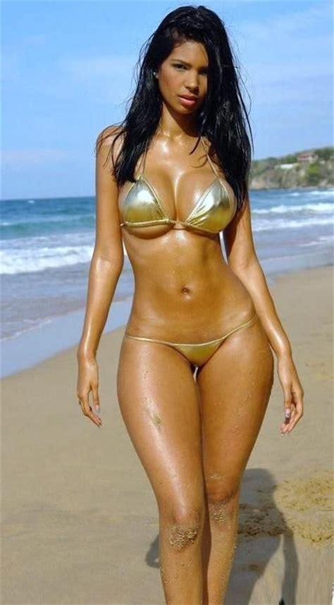 imagenes hot en poringa 72 best images about babes on pinterest sexy bikini