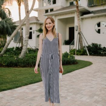 Mitch Bow Jumpsuit 3 memories mitch larkin of in the city