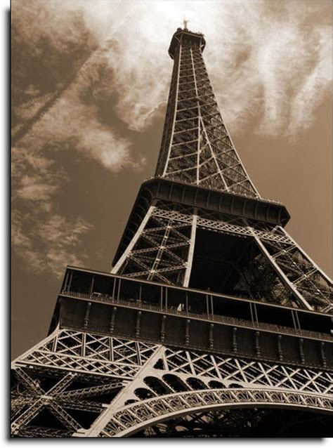 Wall Murals Eiffel Tower Eiffel Tower Paste The Wall Mural By Brewster 99081