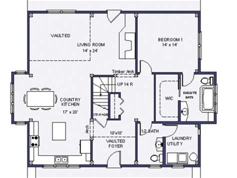 post frame house floor plans post frame homes prices