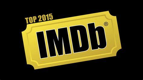 imdb best tv shows as melhores s 233 ries de 2015 segundo o imdb s 233 ries da tv