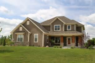 two story homes two story homes by aspen homes traditional exterior other metro by aspen homes inc