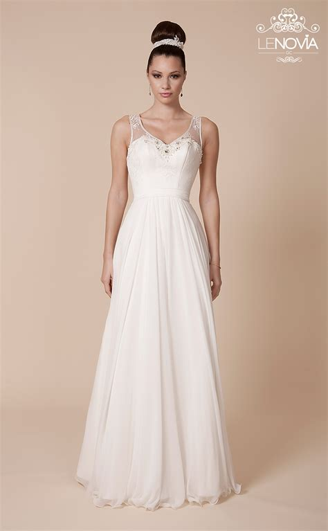 wedding dresses buy online wedding bells dresses