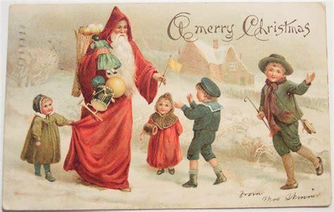 Vintage Gift Card - 1000 images about vintage christmas cards on pinterest vintage christmas cards