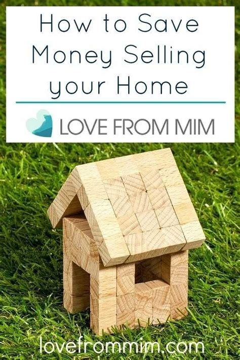 save money to buy a house how to save money selling your home with purplebricks love from mim