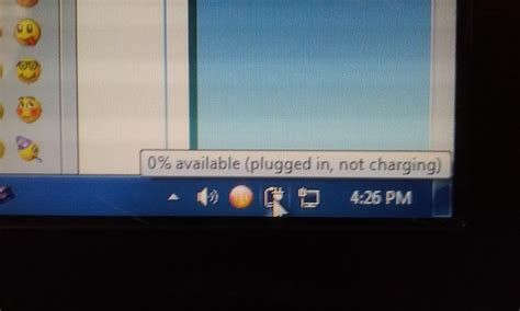 general question  laptop battery charging   battery windows   forums