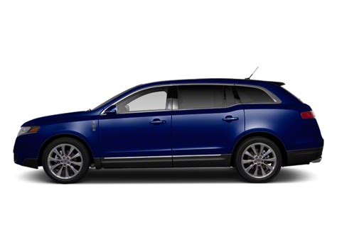 book repair manual 2012 lincoln mkt lane departure warning service manual 2012 lincoln mkt values nadaguides 2012 lincoln mkt 4dr wgn 3 7l awd w hearse