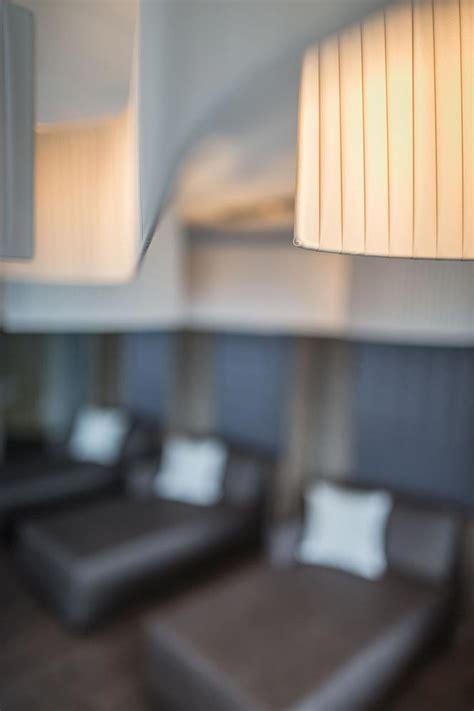 hotel massaggio in massaggi trattamenti benessere hotel terentnerhof