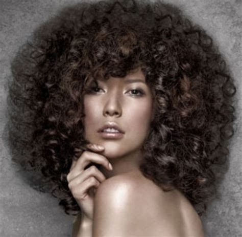curly haircuts chicago 100 best hair style s of now and then images on pinterest