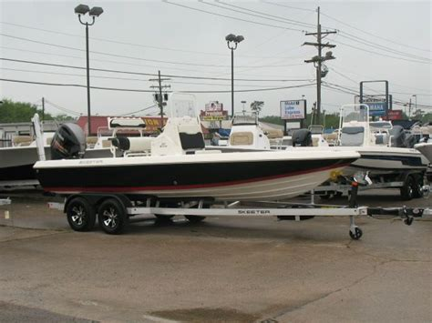 craigslist used boats beaumont texas new and used boats for sale in beaumont tx
