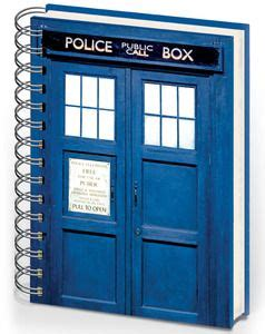 1000 images about a book is a tardis on 1000 ideas about doctor who tardis on doctor