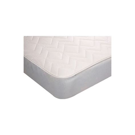 almohadas viscoelasticas viscofil belnou