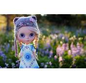Toy Doll Background 42329 2560x1600 Px  HDWallSourcecom