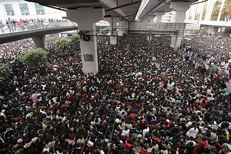 ufficio collocamento empoli en chine