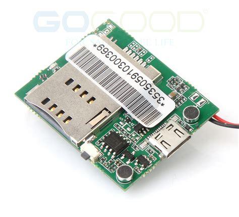 tracker chip factory child gps tracker bracelet mini gps tracking chip micro gps transmitter