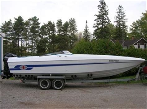 checkmate boats for sale ontario boats for sale used boats yachts for sale boatdealers ca