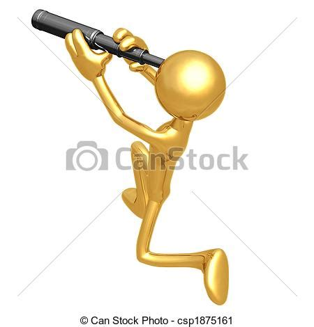 I Was Searching For A Clip From The Oprah Show That Roy Was On And Found This by Telescope Clip Free Clipart Panda Free Clipart Images