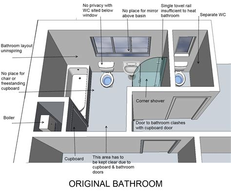 bathroom lighting plan bathroom bliss space and style blog