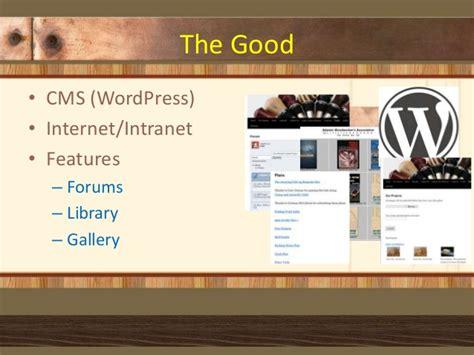 woodworkers websites atlantic woodworkers website strategy