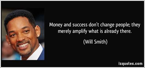 money quotes  famous people quotesgram