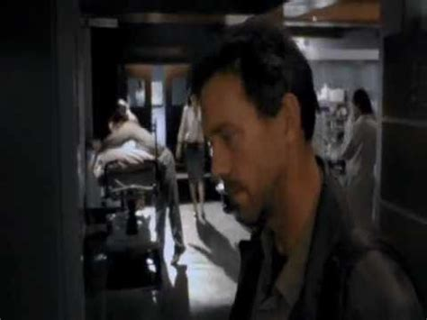 House Md Detox Episode by House Md Pilot Season 1 Episode 1 How To Save A Part
