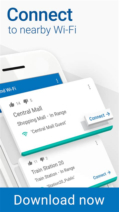 spark connects to wi fi lets you control lights with google brings datally to manage your mobile data