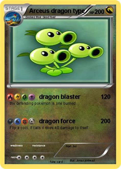 best arceus type all type cards images images