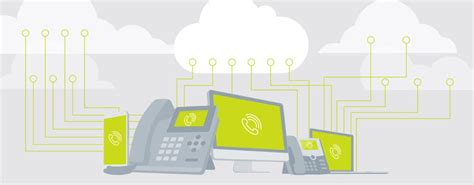 best voip quality the best call quality voip service for your business the
