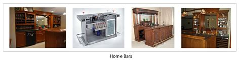 Home Bar Components Bangalore Bar Products