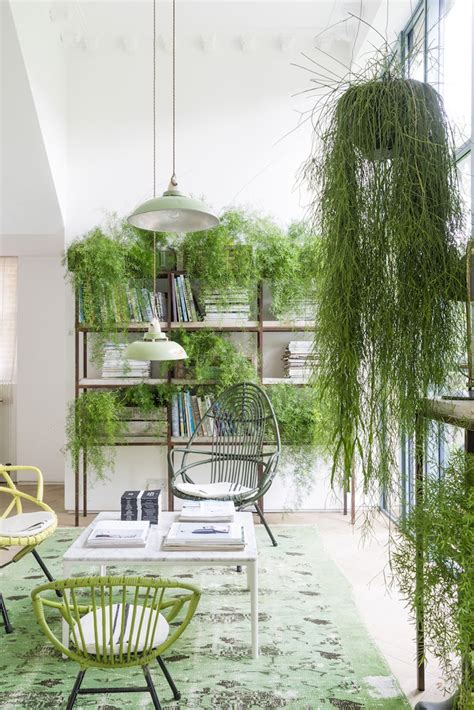 green decorations for home mix of white green victorian style house in london