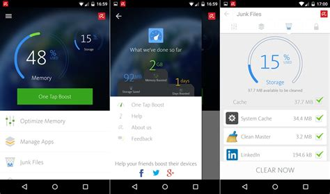 android optimizer avira hadir dengan aplikasi android optimizer ingin mengoptimasikan peranti android anda amanz