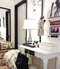 audrey hepburn inspired bedroom 1000 images about audrey hepburn on pinterest audrey