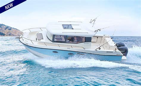 quicksilver tekne quicksilver boats asia power boats