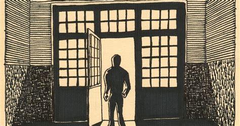 lade tungsteno ilustrando iluminaci 211 n en ilustraci 211 n y en el arte