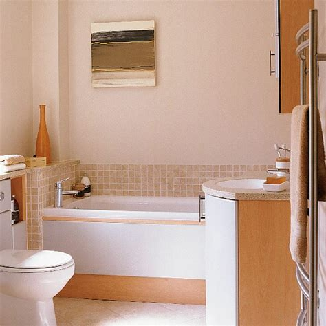 simple bathroom decorating ideas pictures simple bathroom bathroom vanities decorating ideas