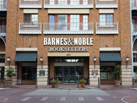 Barnes And Nobles Baton barnes and noble in perkins rowe baton la