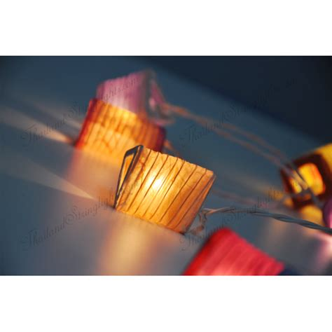 how to make paper lantern string lights how to make paper lantern string lights 28 images