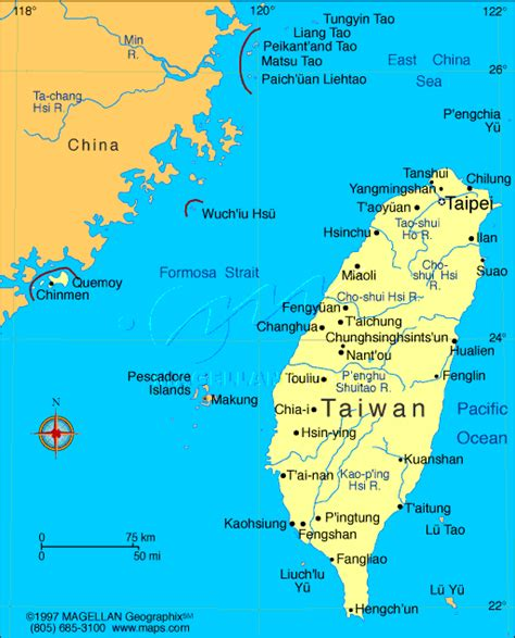 Taiwan World Map by World Map Taiwan Related Keywords Amp Suggestions World