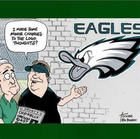 Philadelphia Eagles Memes - eagles jokes philadelphia eagles jokes kappit dad whats a