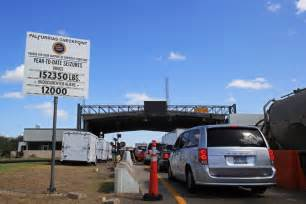 Border patrol agents working the checkpoint at 1 a m thursday though